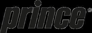 Prince logo - Tennis Fashion